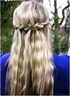 Me val Banquet Gorgeous me val looking braided crown hairstyle Braided Crown Hairstyles Pretty Hairstyles