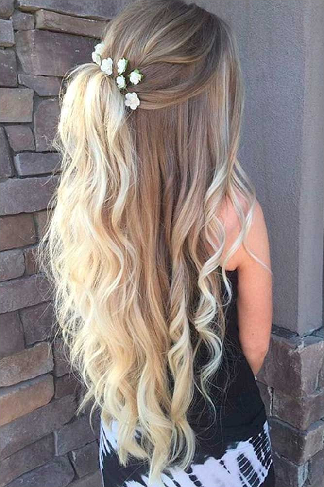 Down Hairstyles For Home ing Hair Styles Home ing Graduation Hairstyles Dance Hairstyles Hairstyles