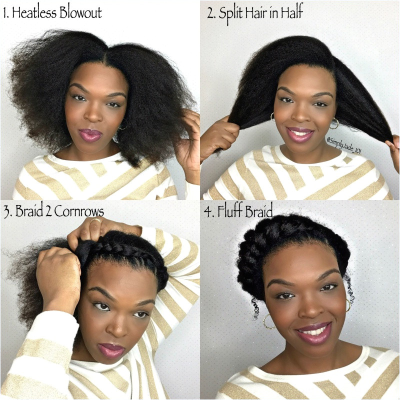 Lovely Natural Short Hairstyles Youtube Awesome I Pinimg originals Cd B3 0d