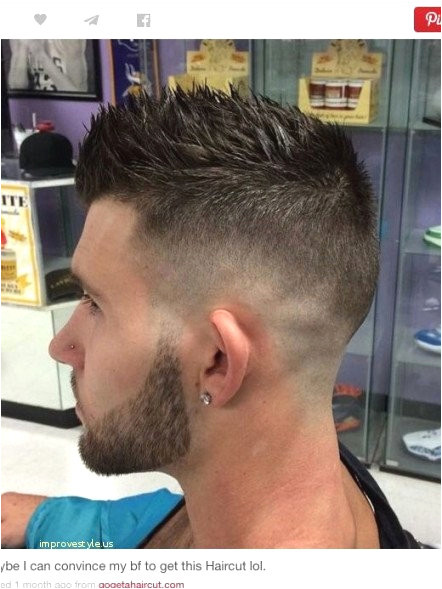 Short Haircut for Boy Simple Best Hairstyle for Boys Beautiful Popular Men Hairstyle 0d Mens Chic