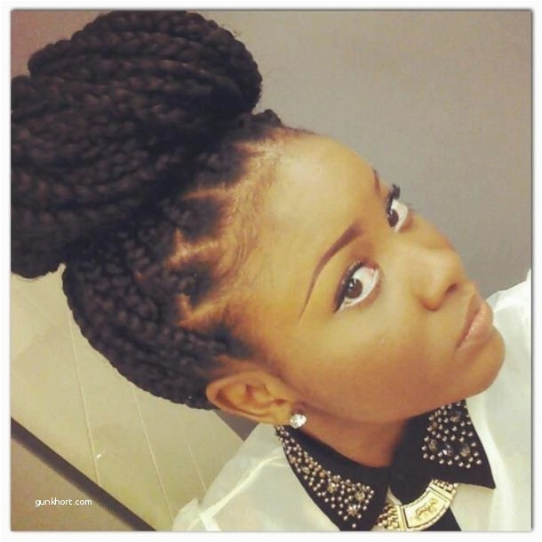 Down Mohawk Hairstyles Wedding Hairstyles Down Luxury Ely Pics Braids Hairstyles Lovely