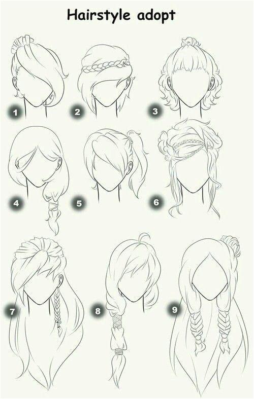 I like 4 7 and 8 anime animation pics Pinterest