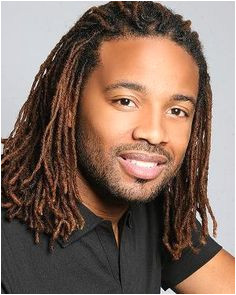 """Dreadlocks also known as locs or dreads are a signature hairstyle of the black culture They are formed by mattingRead More Dreadlock hairstyles for men"""""""