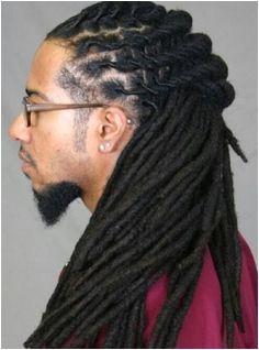 dreadlock styles and names New Men Haircuts Black Men Hairstyles Men s Hairstyles Dreadlock