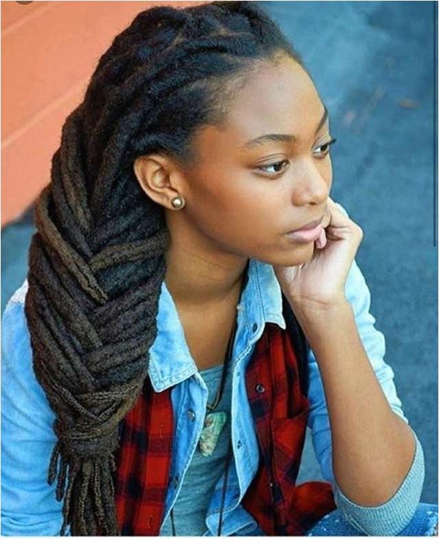 Dread lock styles hairstyles with dreadlocks new dread frisuren 0d sammlung