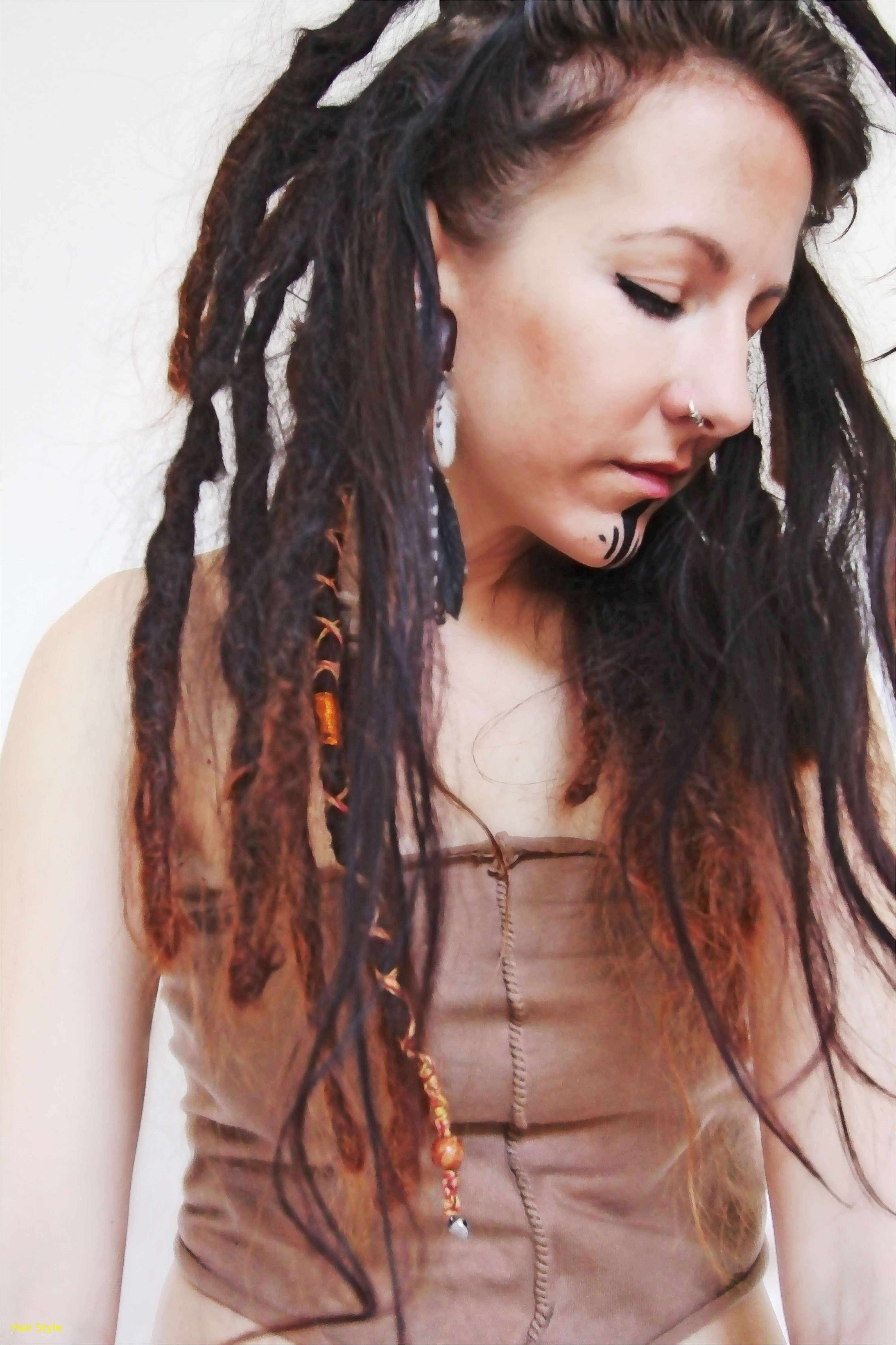 Dreadlocks Hairstyles Names Short Hairstyle Girl Unique Short Haircut for Thick Hair 0d