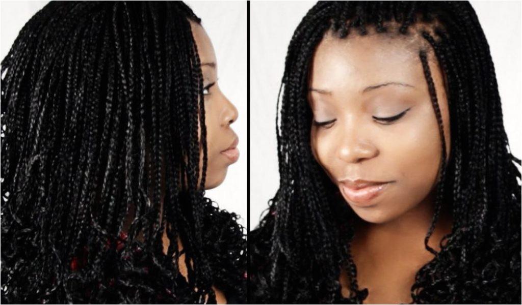 Girls Hairstyles Braids Luxury Detroit Short Hairstyles Elegant Micro Braid Hairstyles Elegant Girls Hairstyles Braids