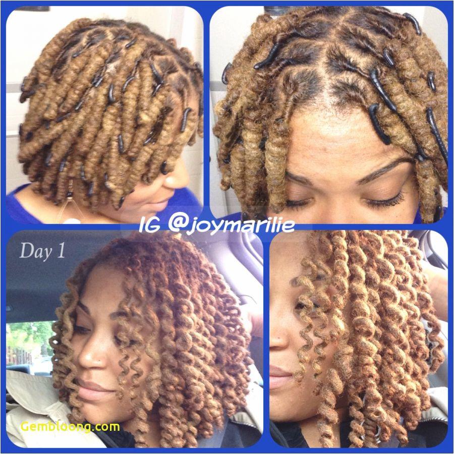 Dreadlocks Hairstyles Ideas