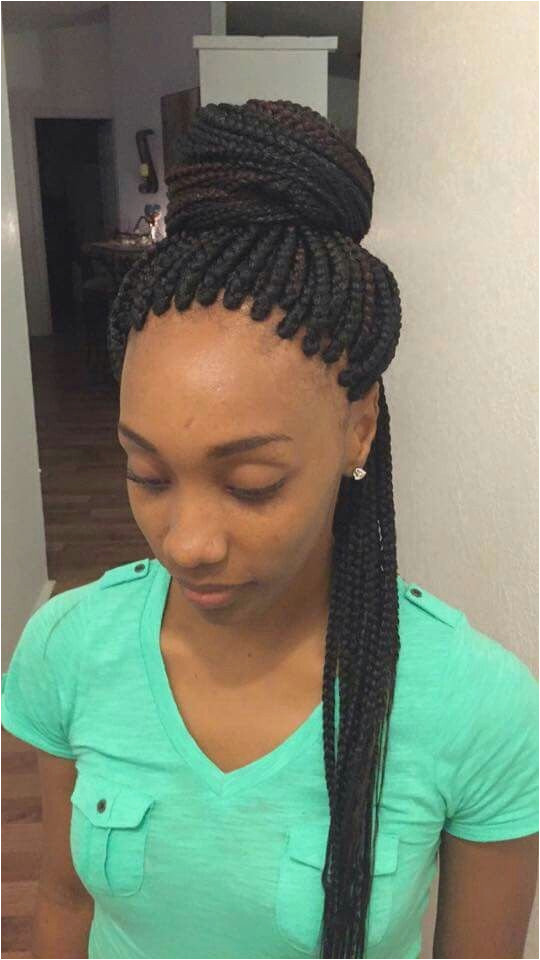 Hairstyles for Dreads Best Box Braids Hairstyles Fresh Jamaican Hairstyles 0d Ideas Jamaican