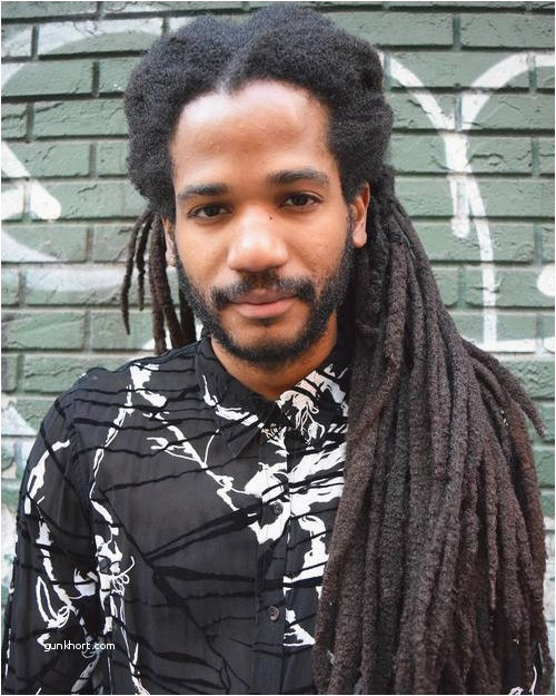 Dreads Hairstyles for Guys Hairstyles for Locs Hairstyles with Dreadlocks New Dread Frisuren 0d