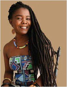 African American Dreadlocks African American Hairstyles Dreadlock Styles Dreads Styles Dreadlock