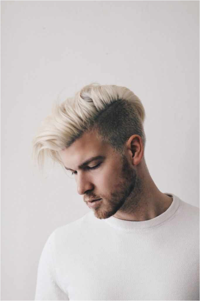 Dyed Hairstyles Guys Dyed Hairstyles for Guys Lovely Curled Hair Cuts to Black Hairstyles