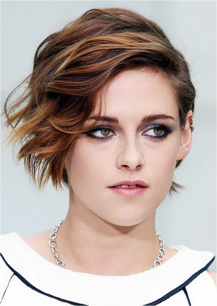 Top 5 celebridades e as melhores maquiagens da semana