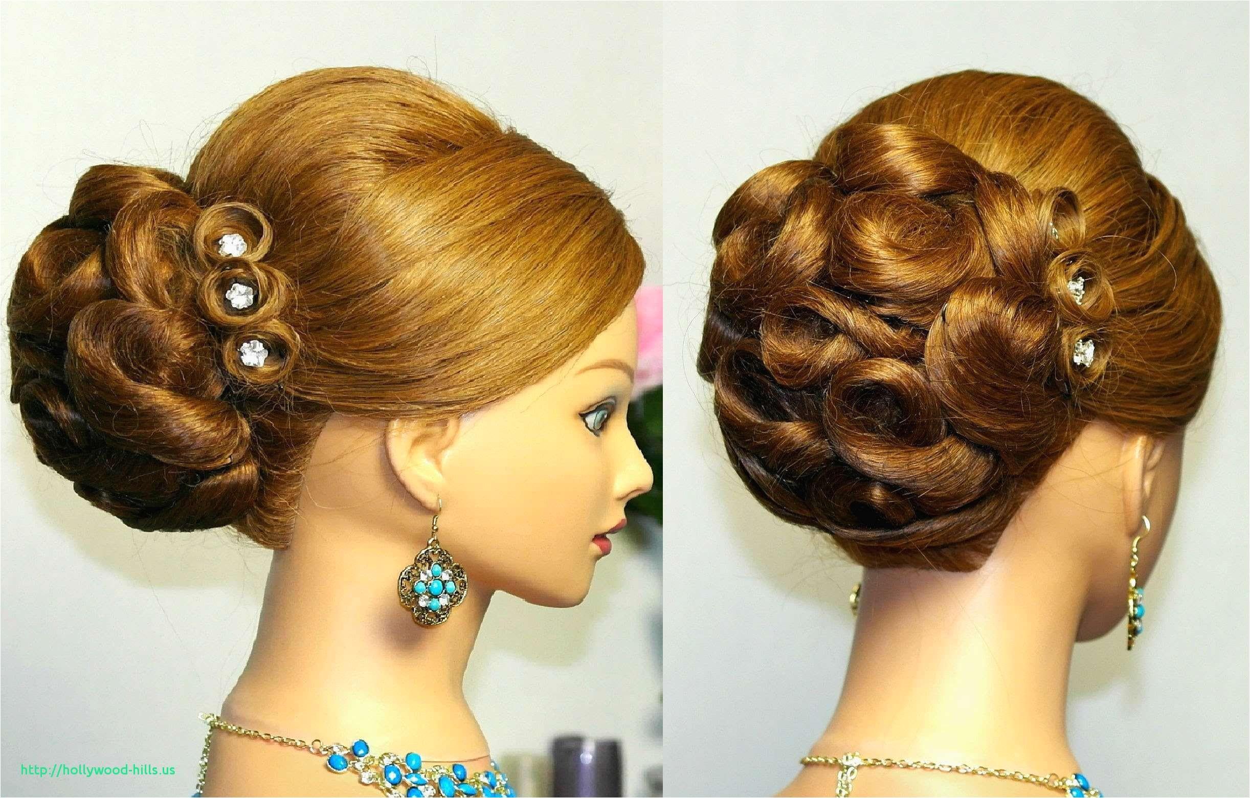 Little Girls Hairstyles for Weddings Fresh Easy Cute Hairstyles for Little Girls with Long Hair