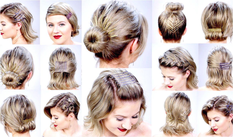 Easy Hairstyles Dailymotion In Urdu Hairstyle for School Girl Video Dailymotion – SkyLine45