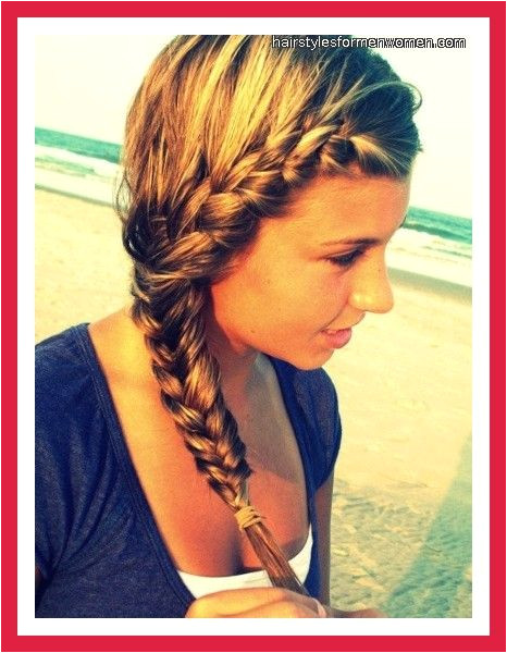 Cute Easy Hairstyles With Braids s Video s