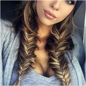 Cute Hairstyles Up for Medium Hair Lovely Cute Hairstyle for Long Hair Awesome Good Pin by