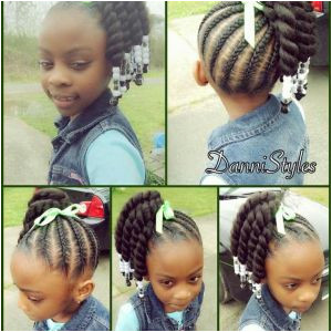 Diy Hairstyles with Bobby Pins toddler Hairstyles for Black Hair Unique Pin Od Pouaaaa¾avateaaaa¾a