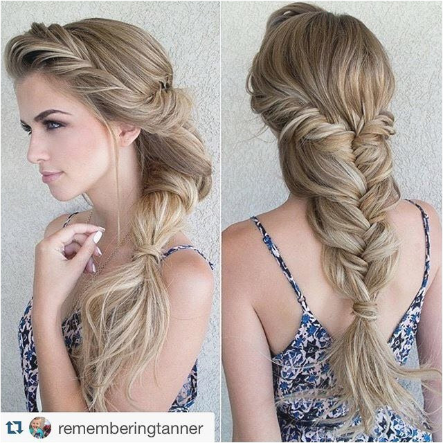 Easy Simple Hairstyles Braids Easy Hairstyles Step by Step Pinterest Hair Style Pics – SkyLine45