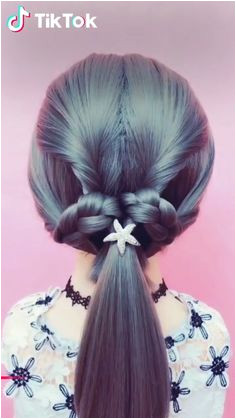 Super easy to try a new to show your unique hairstyles Life s moving fast so make every second count