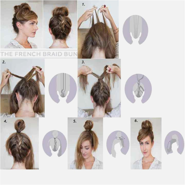 Easy Hairstyles to Do at Home Awesome Easy Do It Yourself Hairstyles Elegant Lehenga Hairstyle 0d
