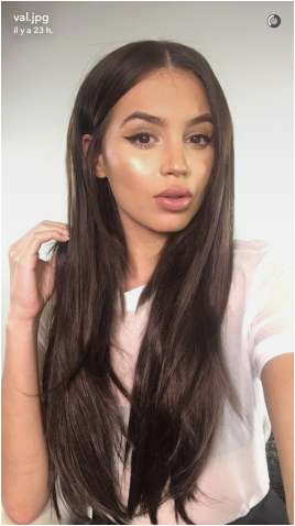Easy Hairstyles to Do at Home Luxury New Easy Hairstyles Can Be Made at Home Hairstyle