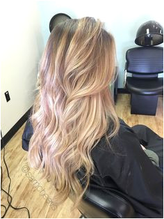 Honey platinum winter golden blonde balayage ombre for dirty blonde hair Blonde Hairstyles