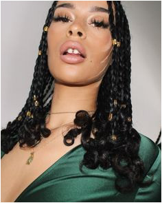Lashes and Hair Hair Inspo Hair Inspiration Faux Dreads Locs Natural Hair