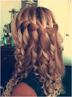 8th grade dance hairstyles 2014 Google Search Wedding Hairstyles Graduation Hairstyles Dance Hairstyles