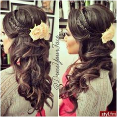 15 Cool easy to Go Hairstyles 2015 London Beep easy hairstyle 2015