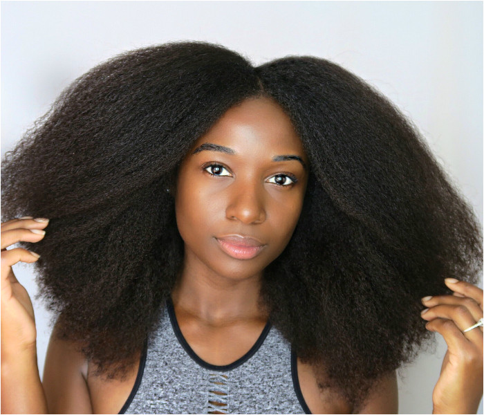 More curlies are trying the look as a simple way to add some flair to their regular styles Use these photos as inspiration for your curly bang
