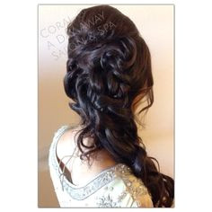 Hairstyles with saree18 ideas Hairstyle Monkey Formal Hairstyles Easy Hairstyles Easy Updo Updos