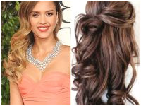 Easy Hairstyles for Long Curly Hair Best Very Curly Hairstyles Fresh Curly Hair 0d Archives