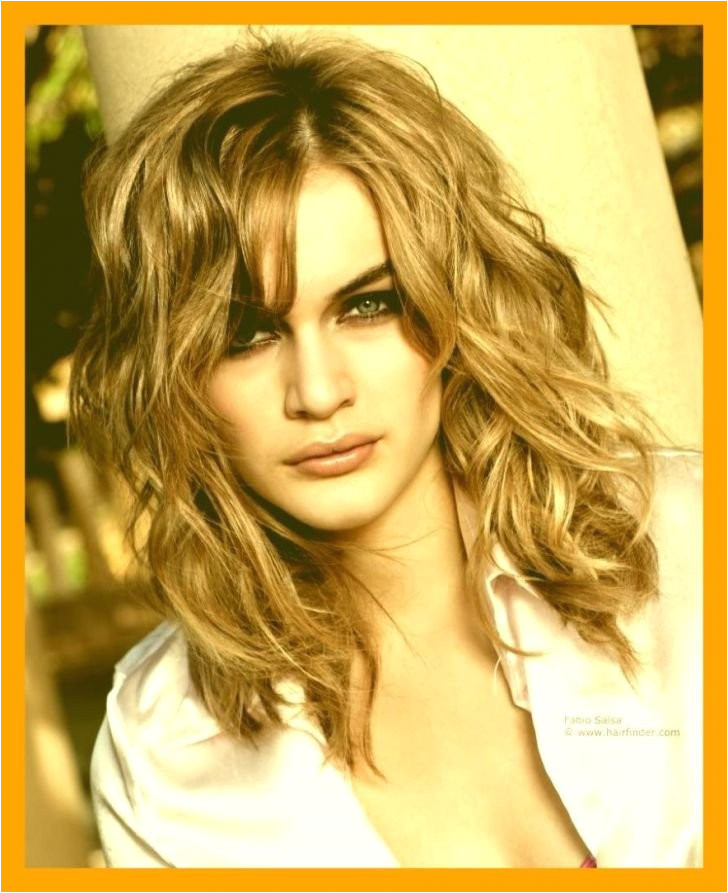 New Simple Hairstyles for Girls Elegant Beautiful Simple Hairstyles for Thick Frizzy Hair – Aidasmakeup