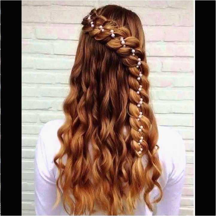 Braided Hairstyles for Short Hair Dailymotion Hairstyles for Short Hair Step by Step Dailymotion – Lockyourmedsidaho