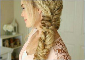 Easy Hairstyles Dailymotion In Urdu Braid Hairstyles for Long Hair Wedding Kruna Od Pletenice Diy