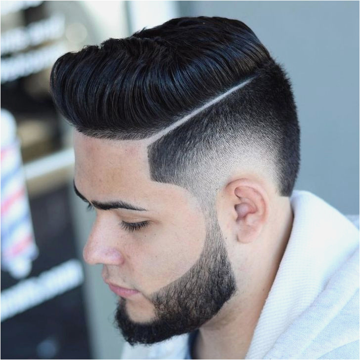 Mens Short Haircut Fresh Basic Hairstyles for Guys Unique Wonderful Best Hairstyle Men 0d In