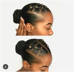 hairstyles with box braids ↠ xo nikkibroome❥