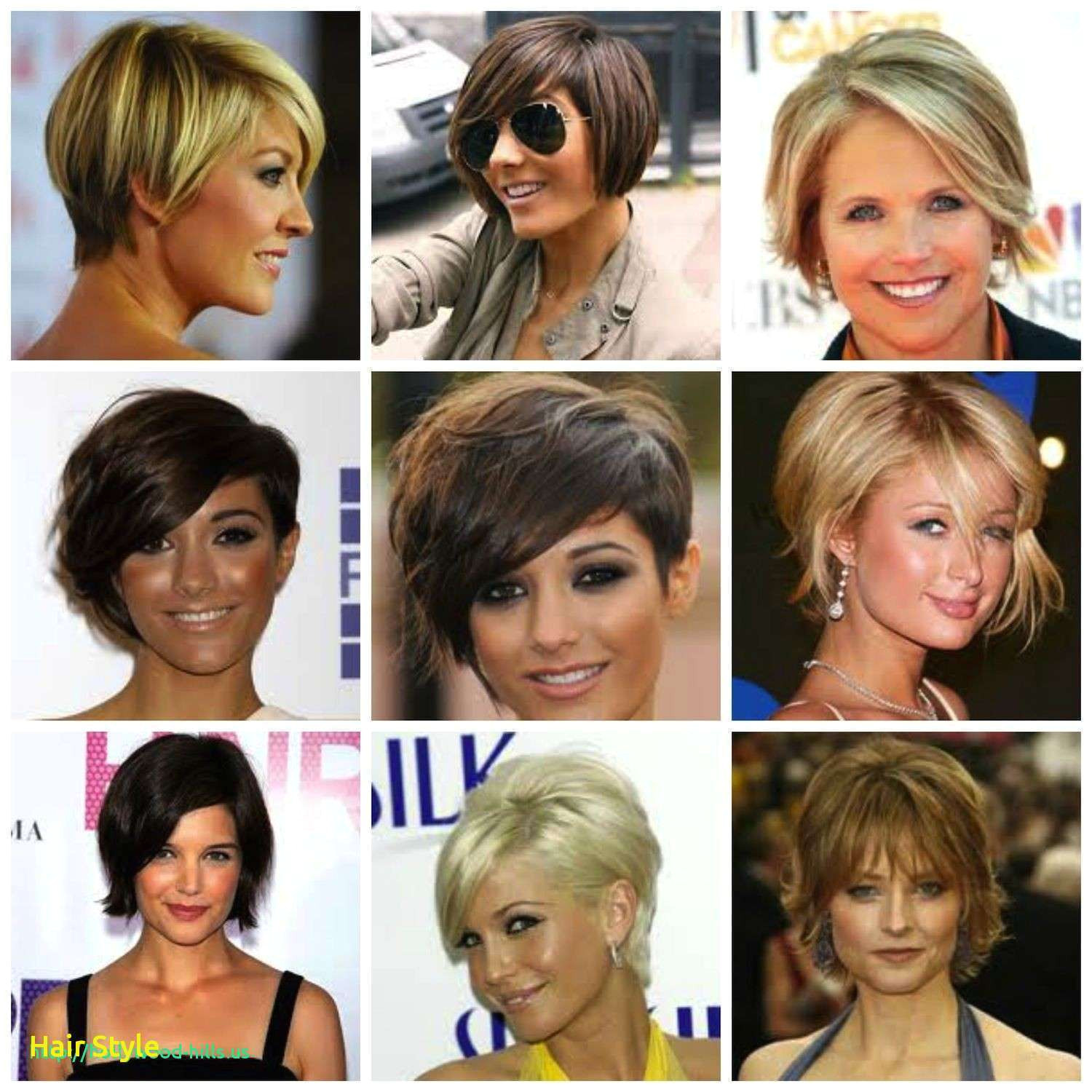 fun and easy hairstyles for short hair luxury different kinds hairstyles new amazing punjabi hairstyle 0d