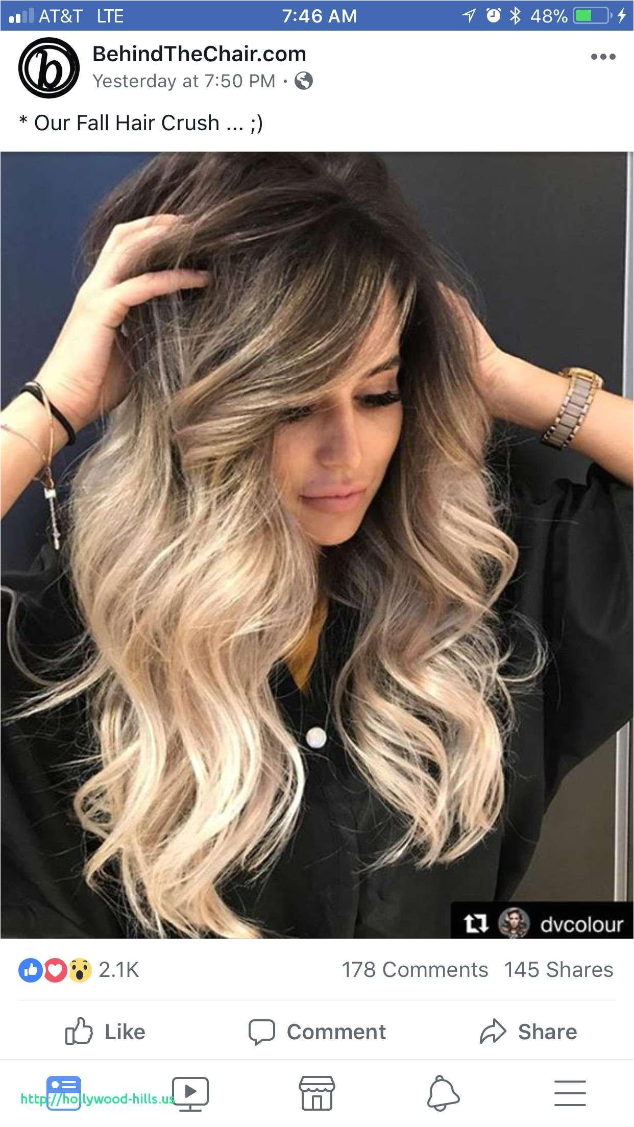 Easy Hairstyles for Short Hair Download Awesome Cool Hairstyles for Long Hair Pinterest Best Pin Od