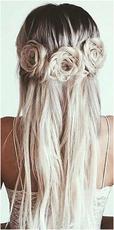 Braids Hairstyles Suggestions