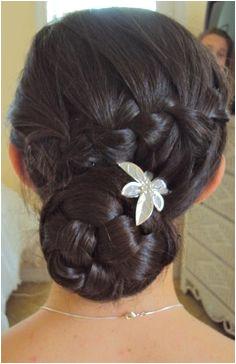 Easy Hairstyles Juda 25 Best Juda Hairstyles Images On Pinterest