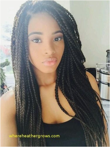 Cute and Easy Hairstyles Lovely Hair Trends Fresh New Braids Hairstyles Best Micro Hairstyles 0d