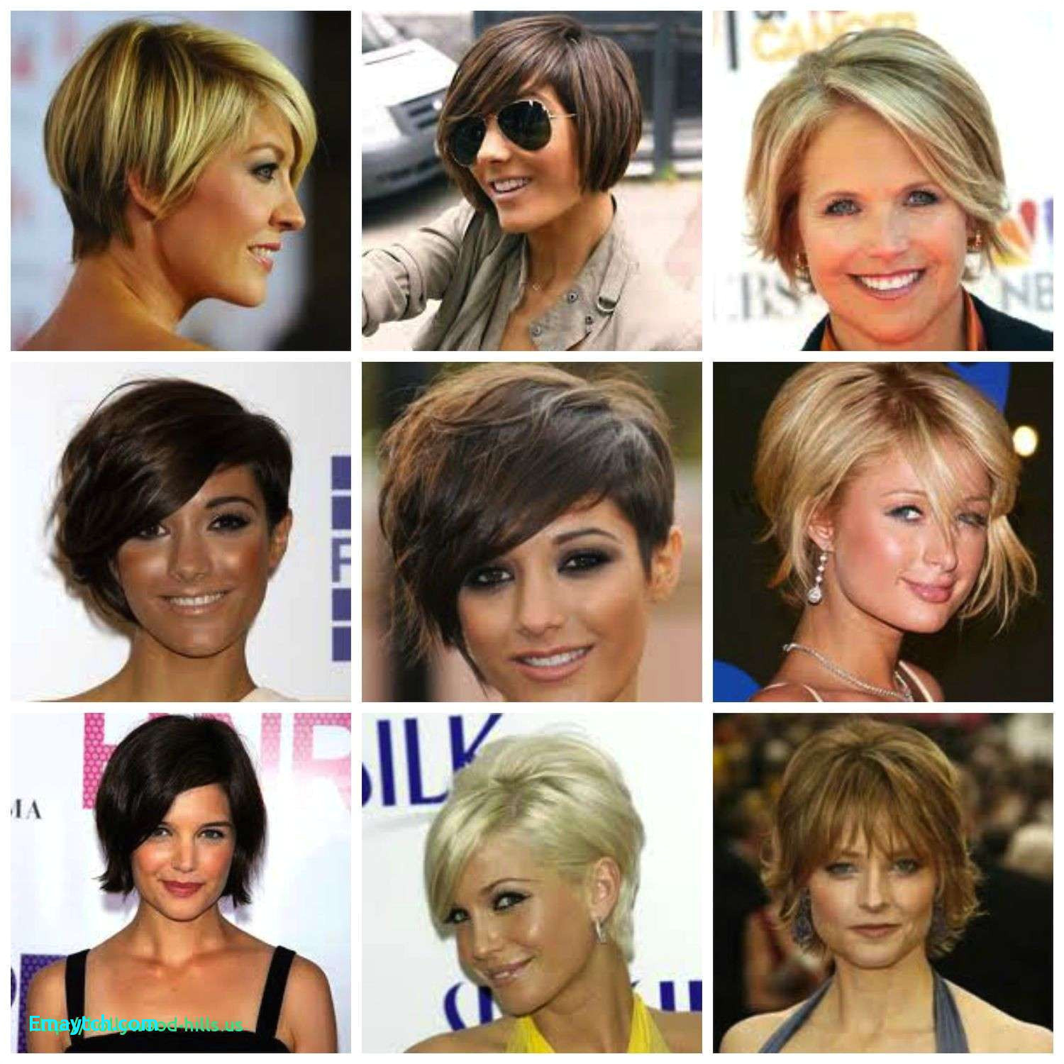 Easy Hairstyles Over 40 Elegant New Hair Styles Luxury I Pinimg 1200x 0d 60 8a 0d608a58a4bb3ed3b