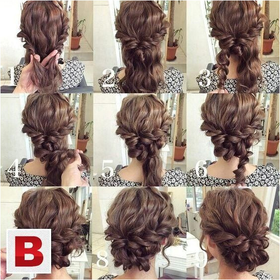 Fashionable Girls Hair Styles Free Hair Salon At Home [Free Android] Pakistan