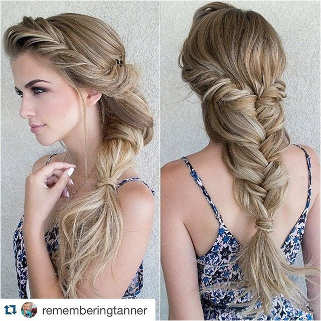 Updo Hairstyles for Working Out Fresh 25 Easy Hairstyles to Wear for Ideas How to