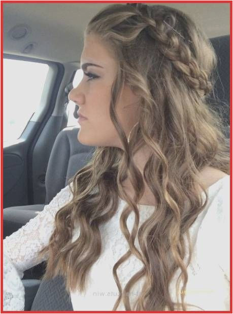 Cool Easy Hairstyles Elegant Easy Hairstyle Medium Hair Hairstyle for Medium Hair 0d Improvestyle Unique Easy Hairstyles for Girls Step
