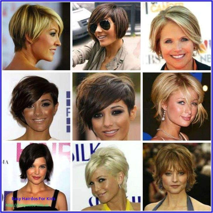 Easy Quick Hairstyles For Girls Best Media Cache Ak0 Pinimg 736x 0b 0d 27 Kids