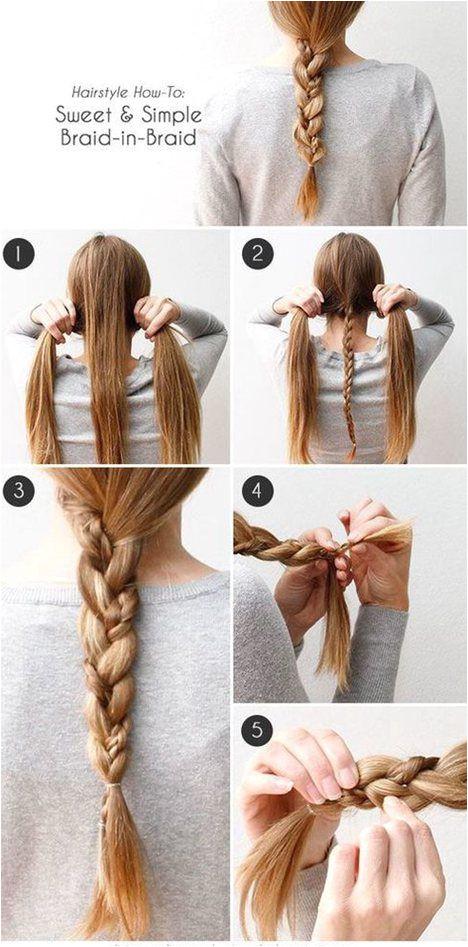 Electra Hair Brush Straightener Review Hair Straighteners Pinterest
