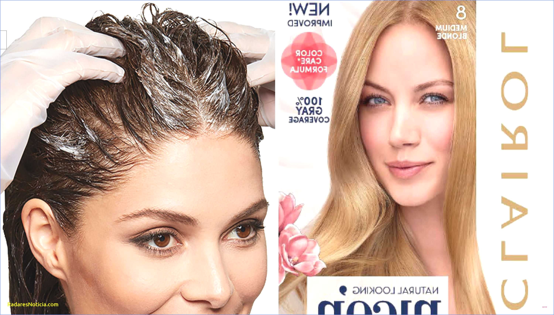 7 Best Easy Braided Hairstyles